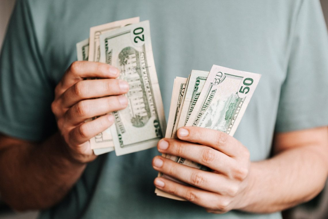 Что такое срочный депозит?